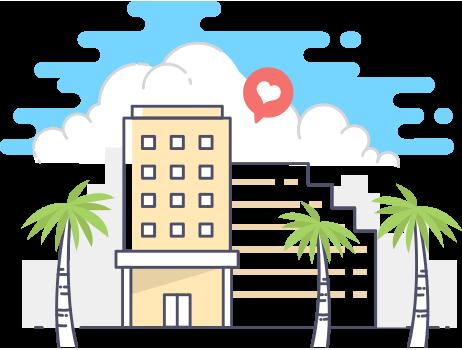 agodacom smarter hotel booking