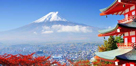 일본 호텔/숙박예약하기