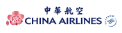 China Airlines Dynasty Member