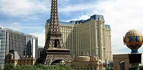 Las Vegasas (NV)