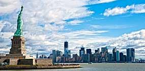 紐約(NY)