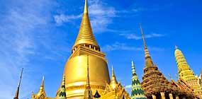 Μπανγκόκ